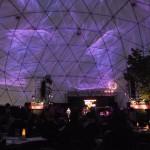City Jazz 2009