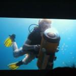 Allsky.de diving