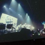 Niconico Planetarium 1st0